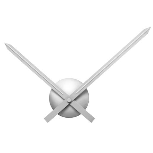 Orologi da parete di design e moderni orologi a muro a for Immagini orologi da parete moderni