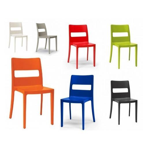 Scab design catalogo offerte sedie e tavoli di design di for Sedia design vendita